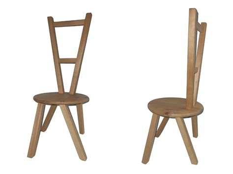 Bespoke Dining Chairs Winsworld Bespoke Oak Dining Furniture West Midlands Handmade Oak Dining Chairs Dining