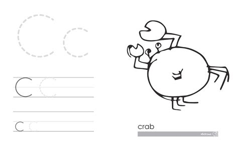 abc coloring pages pdf coloring pages alphabet coloring book pdf abc coloring
