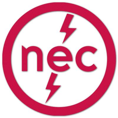 national electric code lighting requirements national electric code king electric