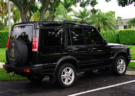 small engine repair training 2001 land rover discovery series ii parking system land rover discovery ii html autos post