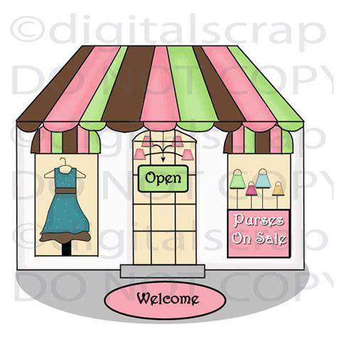 store clipart shop clipart clipart panda free clipart images