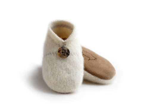 toddler slippers size 7 baby shoes toddler slippers from reclaimed materials size