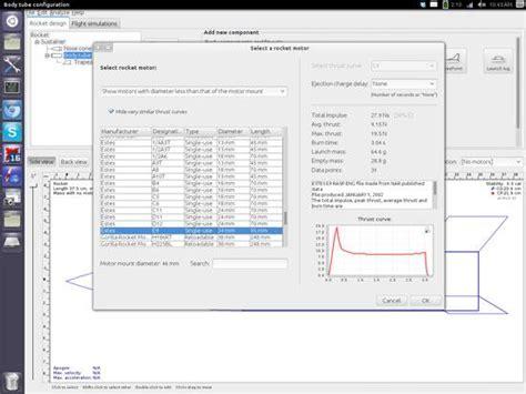 design journal database design your own rocket linux journal