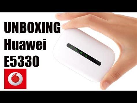 Keren Modem Mifi Huawei E5220 Promo how to connect huawei e5330 using smartbro sim funnydog tv