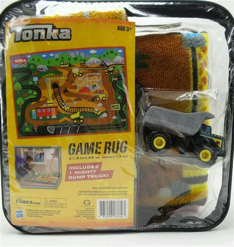 Tonka Rug by 1000 Images About Tonka On Trucks Semi