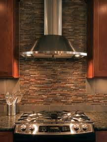 Kitchen Stove Backsplash Backsplash Stove And Range Kitchen Backsplash Countertops Pint