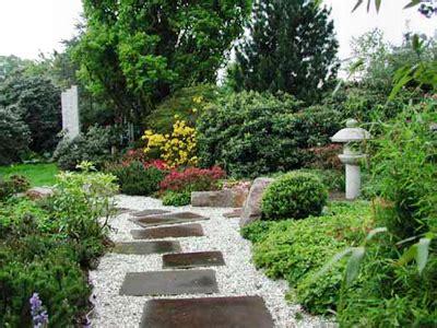 Pflanzen Japanischer Garten 616 by Pflanzen Japanischer Garten Japanischer Garten Pflanzen