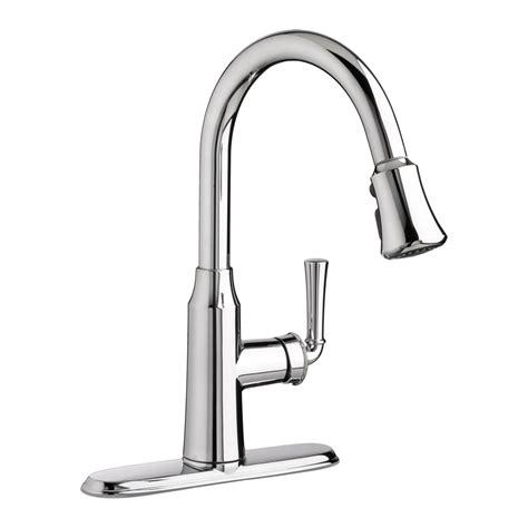 american standard single handle kitchen faucet repair wow blog
