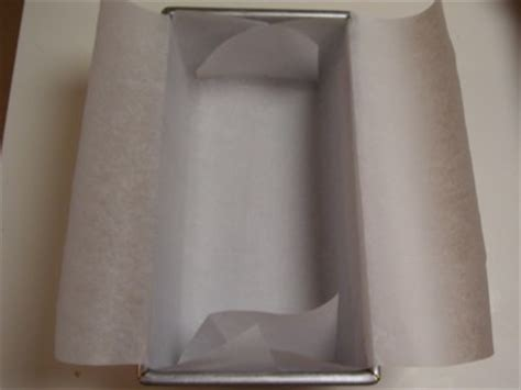 How Do You Make Parchment Paper - parchment paper questions howstuffworks
