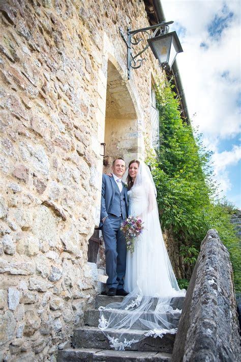 Weddings   Wedding Photography Hampshire   Photographers
