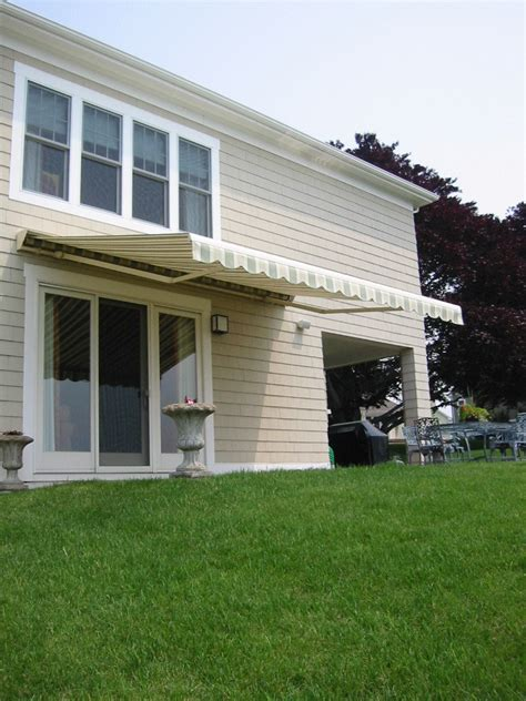 best porch awning reviews awning reviews 28 images retractable awning review