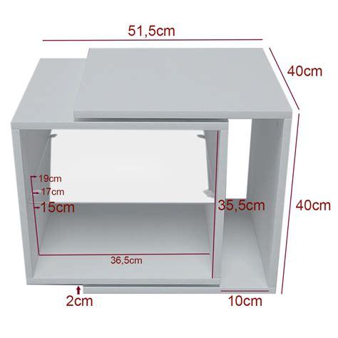 drehbarer tisch rotating tabel drehbarer tisch verstellbar drehtisch