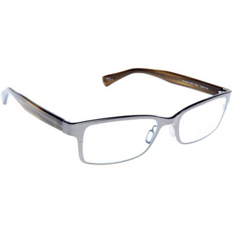 paul smith klose pm4017t 2960 53 glasses shade station