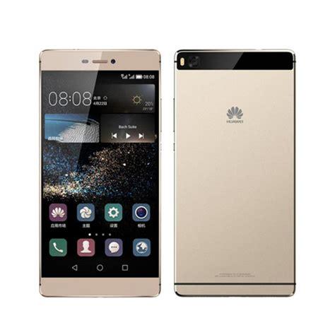 Tablet Huawei P8 huawei p8 price in pakistan buy huawei p8 4g 64gb dual