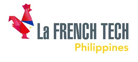 La Tech Mba Cost by La Tech Supports Start Ups In The Philippines La