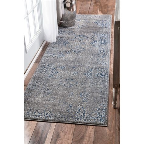 foyer runner rug entryway runner rug help foyer rug and runner mix and