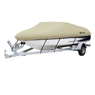 blow up boat accessories best boat covers blow up boats boating accessories