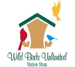 wild birds unlimited inc success story videos bird