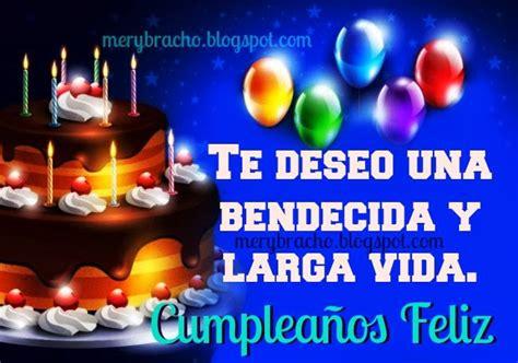 imagenes de feliz cumpleaños amiga con hombres thank you messages after surprise birthday party thank