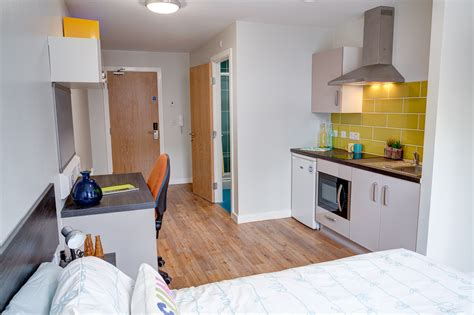 2 bedroom flat nottingham 2 bedroom flat student accommodation nottingham myminimalist co