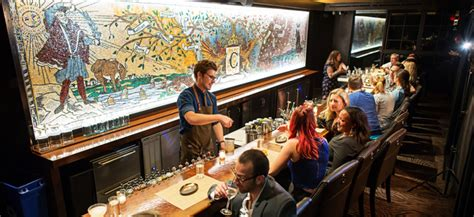 columbia room cocktail connoisseur here are d c bars you need to try wheretraveler
