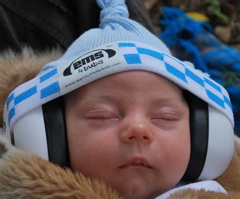 Ems 4bubs Baby Earmuff Army Black Headset Penutup Telinga Bayi buy adjustable replacement headbands for babies ear muffs demak