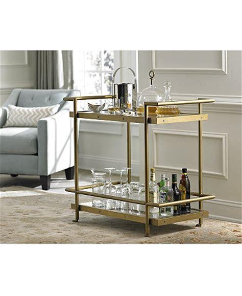 Narrow Home Bar Narrow Bar Cart 7948
