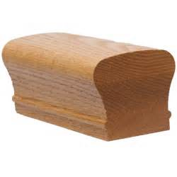 wooden handrail profiles wood handrail 6210 stair parts