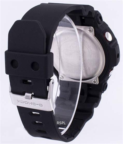 G Shock Ga 200 Digital casio g shock analog digital ga 200 1a mens