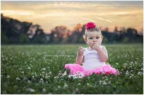 best 51 baby photography ideas images on pinterest photoshoot baby girl outdoor photography ideas best tips