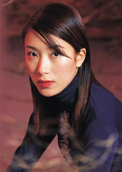hong kong actor english name tavia yeung chinese hong kong tvb actor actress profile