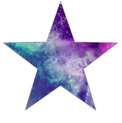 descender 1 estrellas de estrella png by ladyany1 on