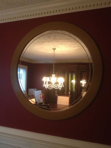 Jessica Mcclintock Home Decor 17 Best Images About Mirror Over Fireplace On Pinterest