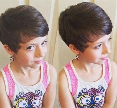hairstyles for girl baby with short hair good haircuts for little girls haircuts models ideas
