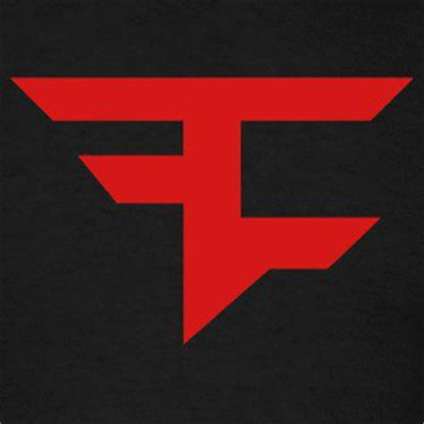 Faze Outline by Faze Clan On Make A Gif