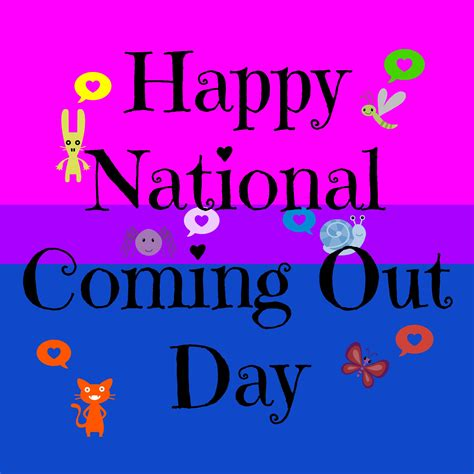 Out And About Nation by Bi Quotes Quotesgram