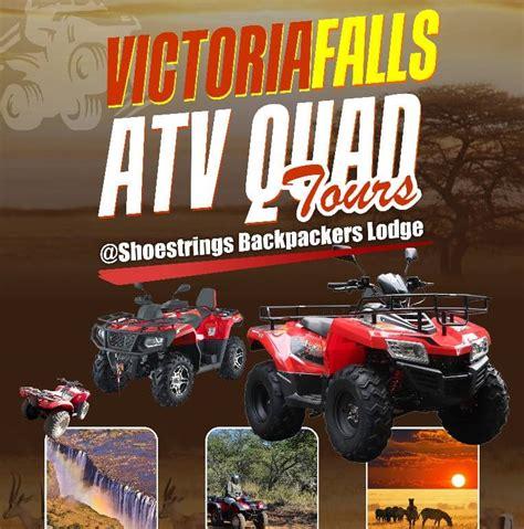 regal boats victoria regal tours and safaris victoria falls home facebook