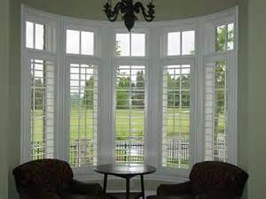 best 25 bow windows ideas on bow window