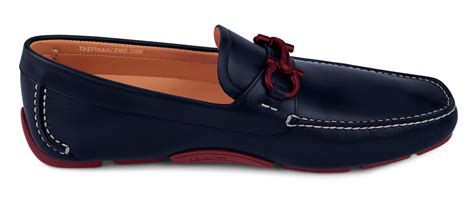 ferragamo shoes for my customized ferragamo shoes that i don t plan to buy yet