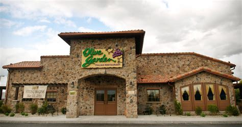 olive garden restaurant near me olive garden operating hours restaurant locations near me and phone numbers