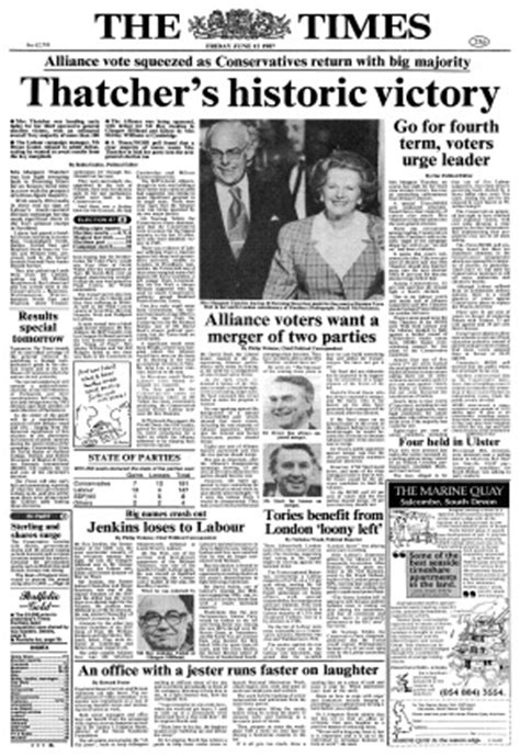 1987 newspapers historic newspapers