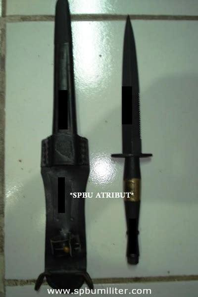 Jual Pisau Komando Marinir pisau komando marinir spbu militer