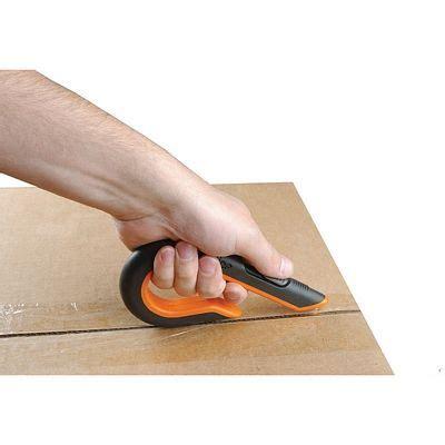 ergonomic design 25 best images about ergonomic on pinterest built