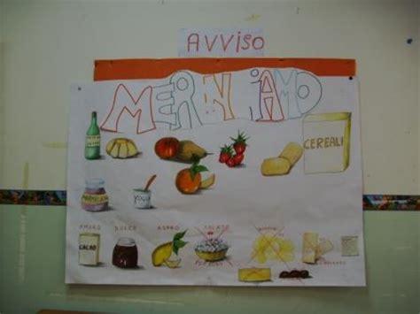 progetto alimentazione scuola comune di napoli foto asilo nido di mergewllina