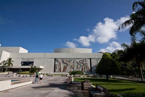 centro de bellas artes santurce day 5 santurce