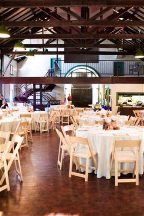 barn wedding venues in atlanta discover and save creative ideas