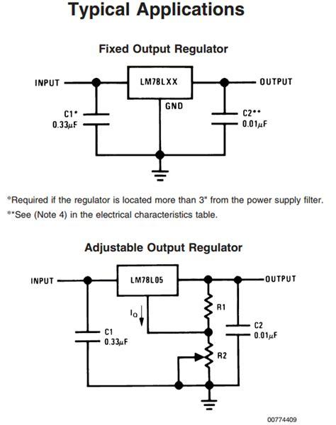 datasheet capacitor de ceramic datasheet capacitor bank 28 images datasheet capacitor de ceramic 28 images ts22 capacitor