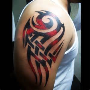 Tattoo inks and needles best in permanent and temporary tattoo