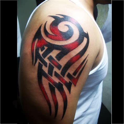 tribal tattoo artist near me best tattoo artists and studio of india with safe tattoo