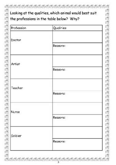 new year activities ks2 eyfs ks1 ks2 sen new year worksheets and